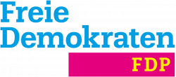 cropped-FDP_Logo-1.png